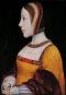 Isabella of Austria