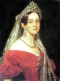 Amalia of Oldenburg