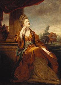 Maria, Duchess of Gloucester and Edinburgh