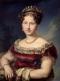 Princess Luisa Carlotta of Naples and Sicily
