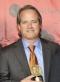 Graham Yost