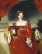 Princess Sophia of the United Kingdom