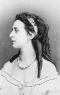 Princess Alexandra of Saxe-Altenburg