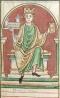 Henry I of England
