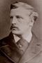 John Campbell, 9th Duke of Argyll