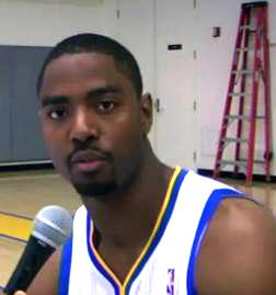 Aaron Miles (basketball)
