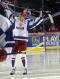 Evgeny Kuznetsov (ice hockey)