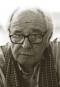 Philip Jones Griffiths