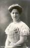 Archduchess Isabella of Austria