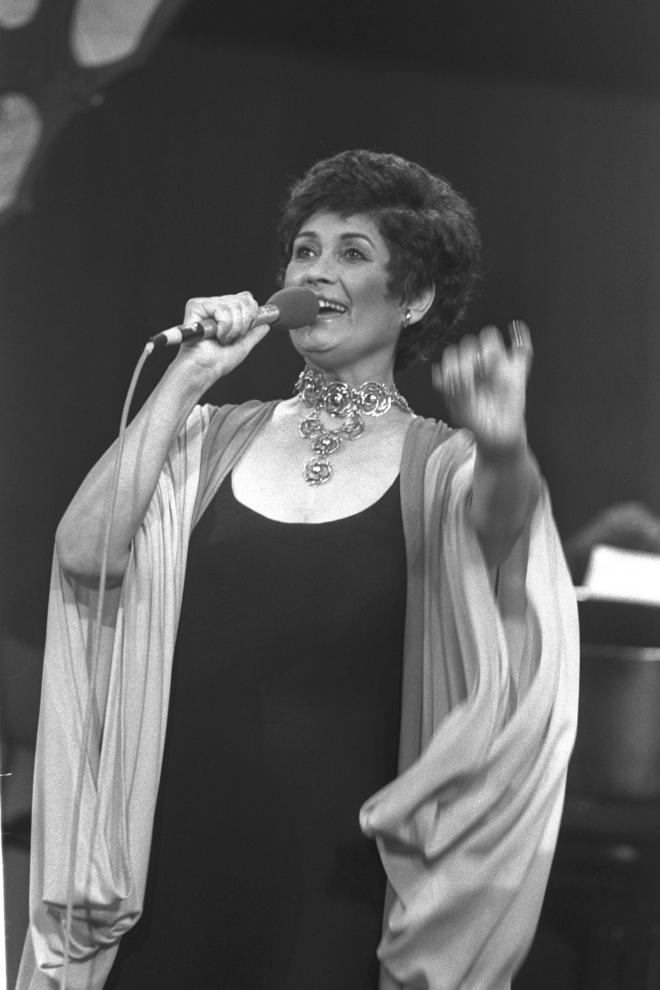 Yafa Yarkoni
