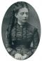Princess Maria Antonietta of Bourbon-Two Sicilies
