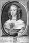 Princess Henriette Adelaide of Savoy