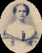 Princess Leopoldina of Brazil