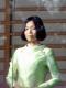 Princess Akiko of Mikasa
