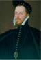 Henry Carey, 1st Baron Hunsdon