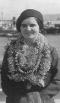 Franziska Donner