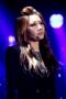 JeA (singer)