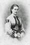 Princess Maria Maximilianovna of Leuchtenberg