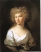 Wilhelmine of Prussia, Queen of the Netherlands