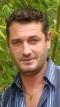 Philippe Dean