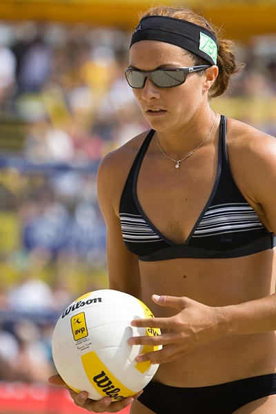 pictures misty may treanor