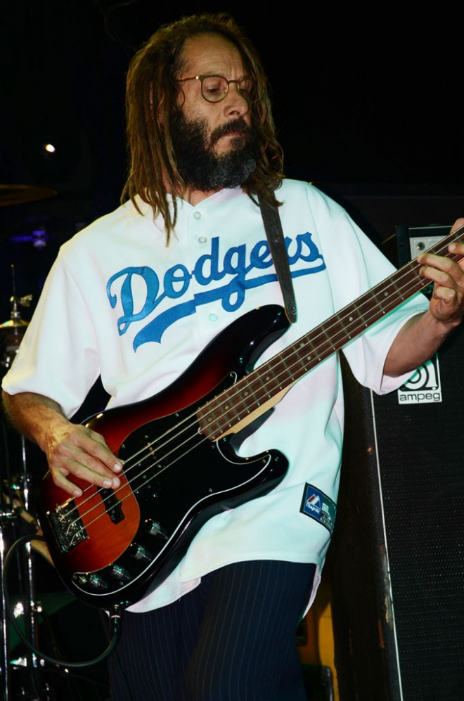 Tony Alva Weight Height Hair Color Eye Color Net Worth