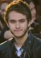 Zedd (producer)