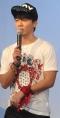 Donghae (singer)