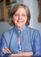 Deborah Coyne
