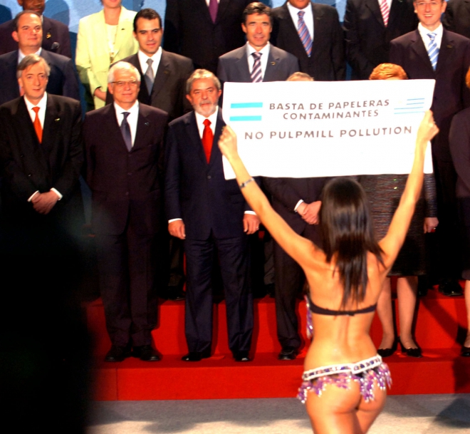 gualeguaychu gay personals Gay & lesbian travellers in gualeguaychú, argentina search lonely planet and beyond.