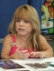 Debbie Lee Carrington