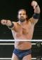 Aaron Stevens (wrestler)