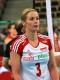 Eleonora Dziekiewicz