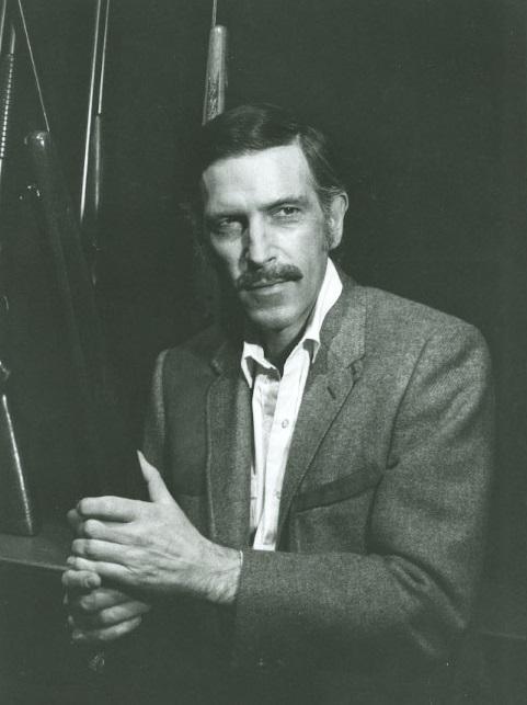 J.D. Cannon