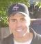 Bill Romanowski