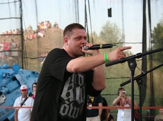 Jacek Graniecki