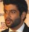 Sunkrish Bala