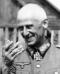 Hermann Hoth
