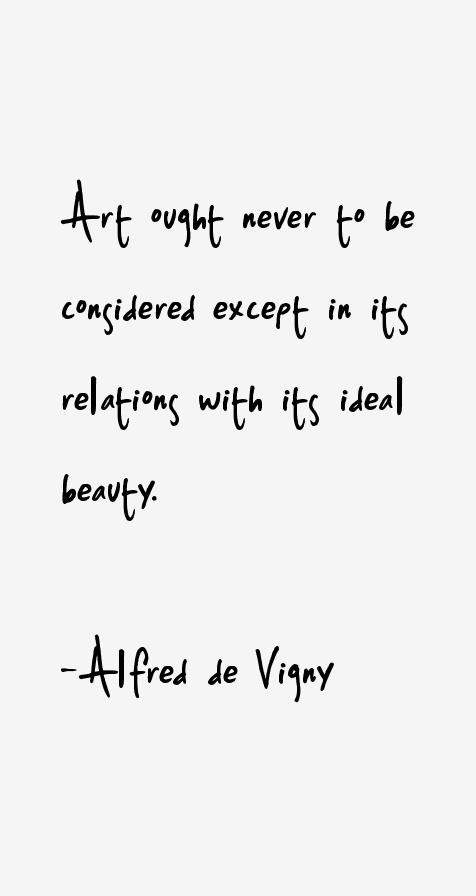 Alfred de Vigny la mort du loup