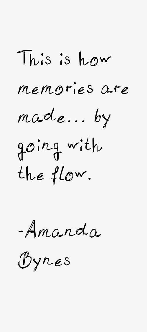 Amanda Bynes Quotes