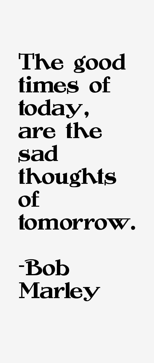 bob marley quotes sayings