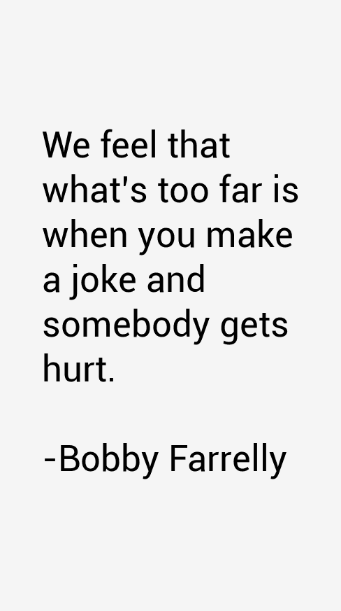 bobby flay and katie lee relationship quotes