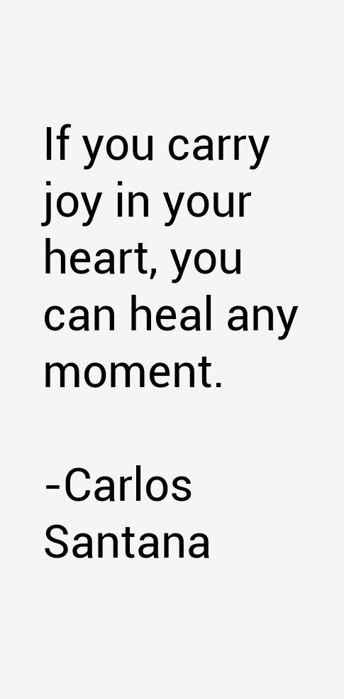 carlos-santana-quotes-21211.png