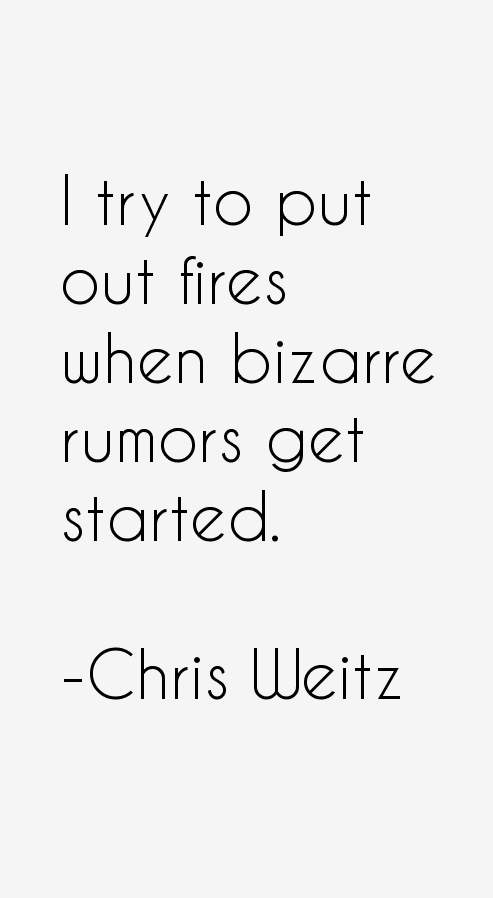 the letter a chris weitz quotes sayings 25155 | chris weitz quotes 25155