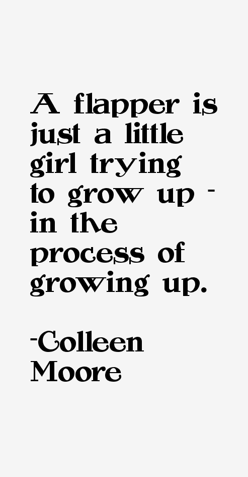 emma b auto electrical wiring diagramcolleen moore quotes u0026 sayings