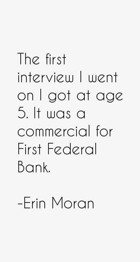 Erin Moran Quotes