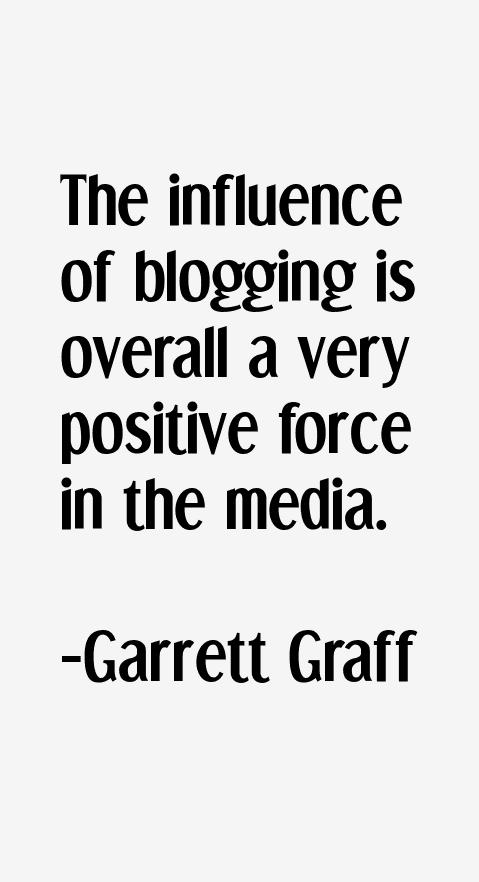 Garrett Graff Quotes
