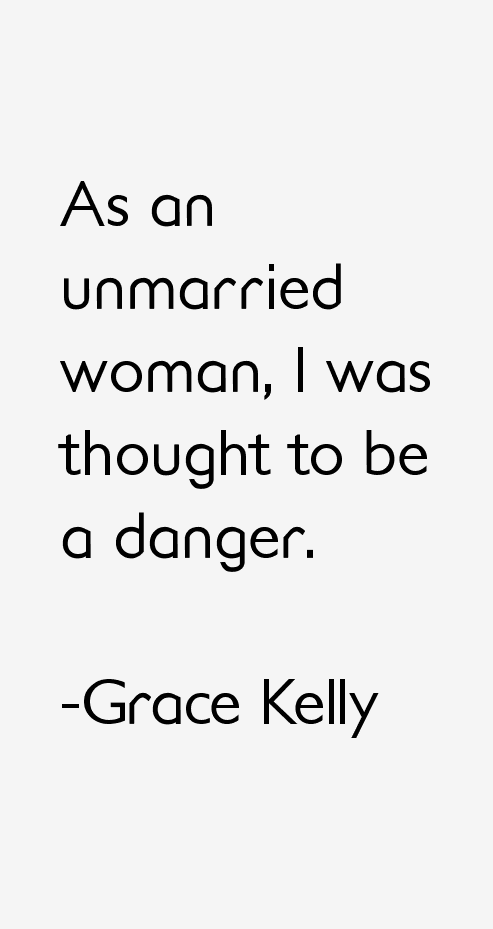 Grace kelly quotes 8442 png