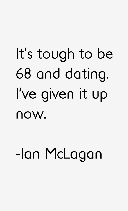 Ian McLagan Quotes
