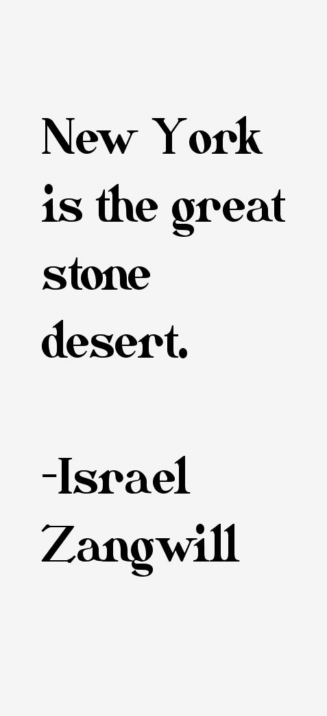 the melting pot israel zangwill pdf